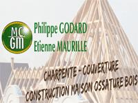 logo-MCGM | Menuisier - Charpentier - Montrevault - Gesté