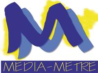 logo-Média Metré | Maître d'œuvre Maulevrier