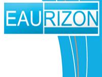 logo-Eaurizon | Recuperateur Eau - Micro Station - Assainissement - Angers