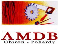 logo-AMDB   Artisan Menuisier Saint Christophe du Bois