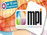 logo-MPI   Electricien - Chauffagiste - Depannage - Valanjou