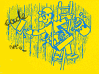 logo-Farcouli Christophe | Peintre - Pornic - Saint Nazaire