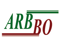 logo-Atelier ARBBO | Maçon - Entreprise d'Isolation - Châtellerault