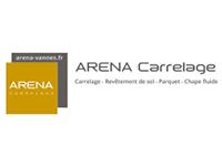 logo-Arena Carrelage | Vente Carrelage Vannes