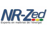 logo-NR Zed | Diagnostic Immobilier - Villeveque - Angers