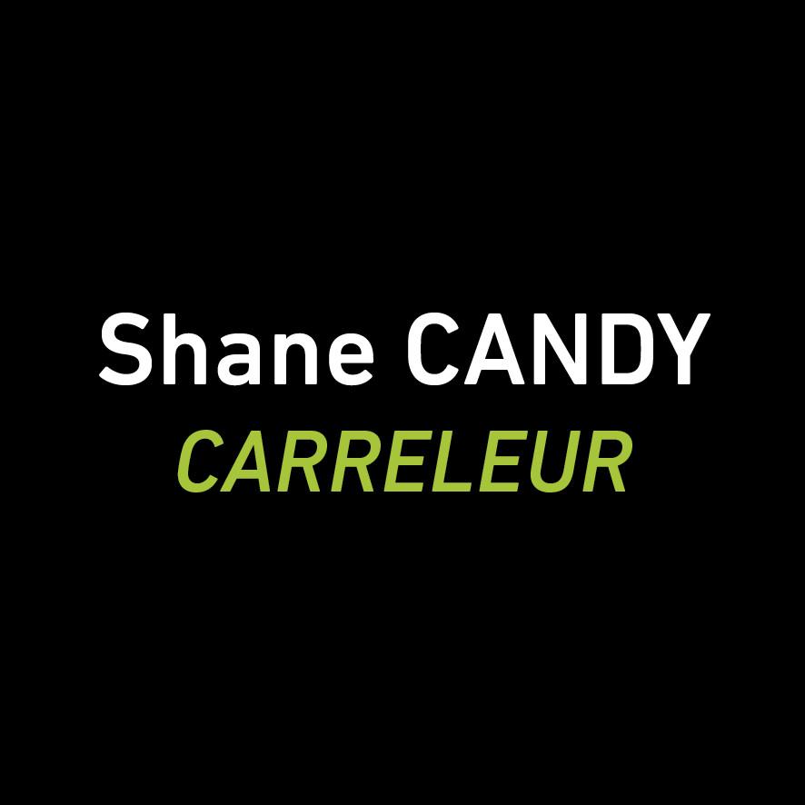 logo-Candy Shane | Carreleur Cheméré