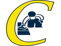 logo-Chevallereau Régis | Carreleur Nieul le Dolent