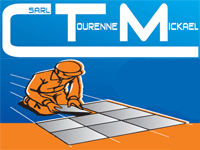 logo-CTM | Carreleur Sainte Florence