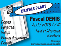 logo-Den'Aluplast | Menuisier Bouguenais
