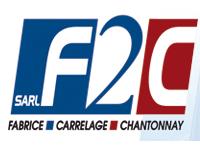 logo-F2C | Carreleur Chantonnay - Pouzauges