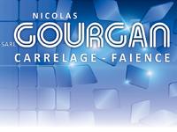 logo-Gourgan Nicolas | Carreleur Pleurtuit - St Malo - Dinard