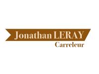 logo-Leray Jonathan | Carreleur La Chapelle des Marais