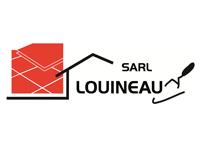 logo-Louineau Bernard | Couvreur La Copechagnière - Montaigu