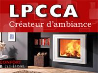 logo-LPCCA | Plâtrier La Flocelière - Les Herbiers