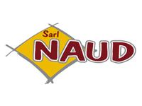 logo-Naud Sarl | Carreleur Aigrefeuille sur Maine - Remouillé