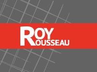 logo-Roy Rousseau | Carreleur - Saint André de la Marche - Cholet