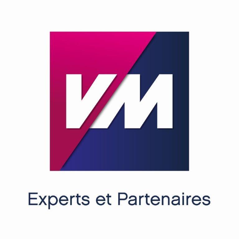 VM Matériaux | Négoce Fournisseur de Matériaux Vouneuil sous Biard | Guide de l'Habitat