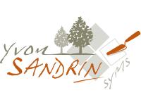 logo-SYMS | Carreleur - Maçon - La Plaine sur Mer - Pornic
