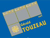 logo-Touzeau Gérald | Carreleur Aizenay