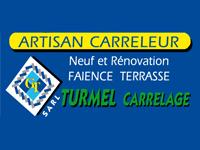 logo-Turmel Gildas | Carreleur Saint Jean de Monts