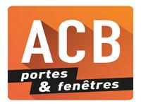 logo-ACB | Constructeur Maison Bois Artisanale Avrillé - Angers