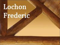 logo-Lochon Frédéric | Maçon St Maurice la Clouère - Gençay