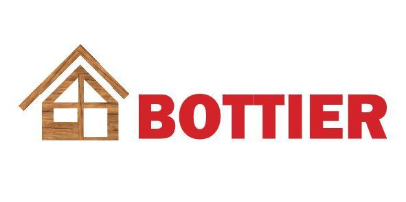 logo-Bottier | Charpentier -Ossature bois - Menuisier  Retiers - Janzé
