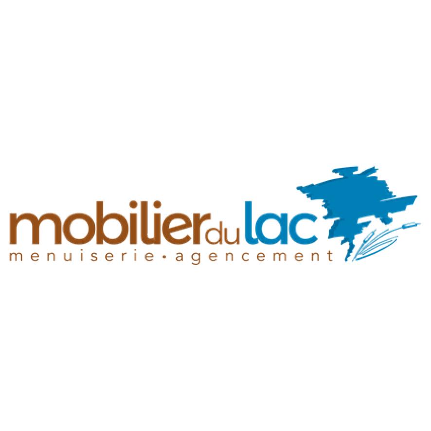 logo-Mobilier du Lac | Pose Terrasse Bois St Philbert de Grand Lieu