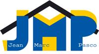 logo-JMP Menuiserie | Charpentier - Menuisier - Theix - Questembert