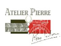 logo-Atelier Pierre Leduc | Tailleur de Pierre La Bernerie en Retz