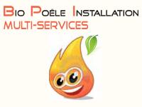 logo-BPI Multiservices | Rénovation Intérieure Maison Tiercé