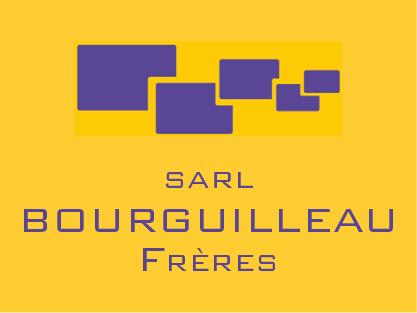 logo-Bourguilleau Frères | Cheminée - Poêle Châteaubriant - Derval - Nozay
