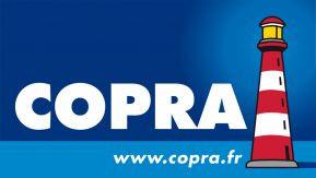 logo-Supra Dréno | Service Ménager - Cheminée - Poêle - Questembert