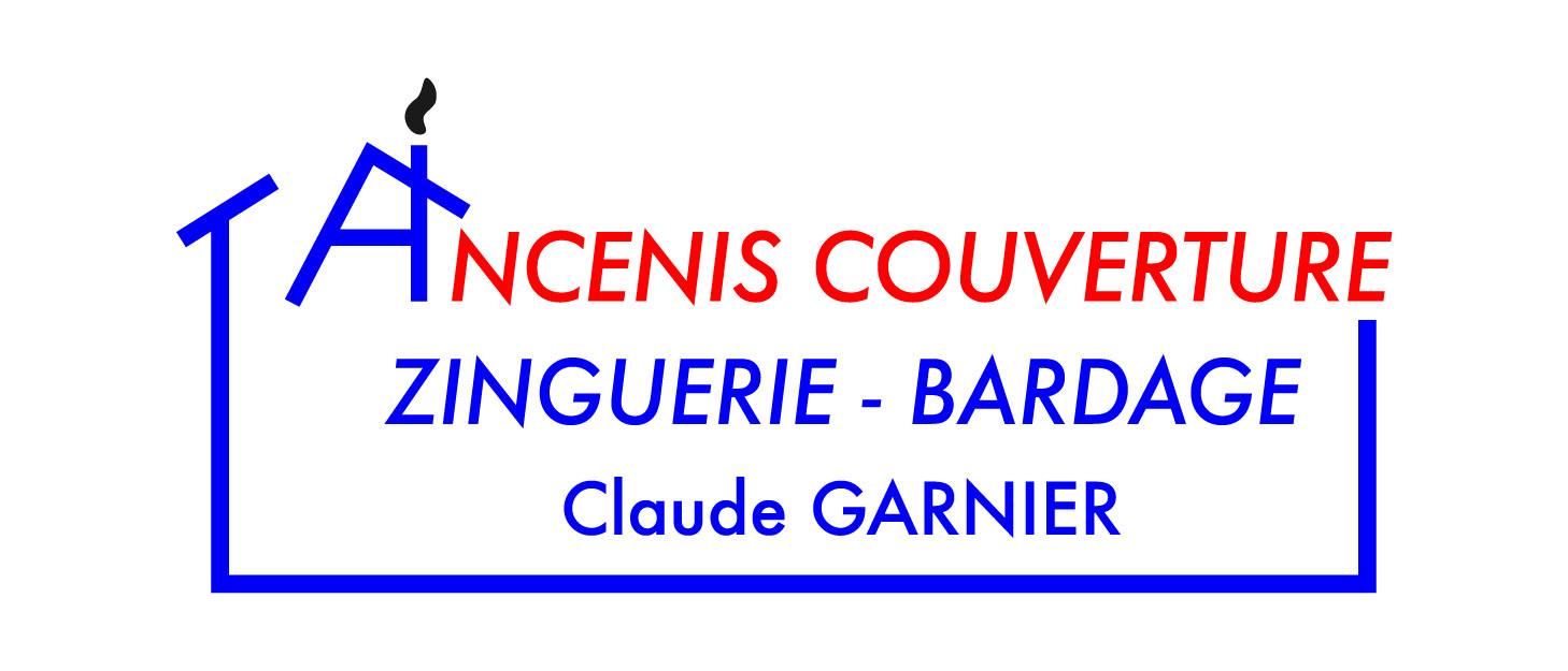 logo-Ancenis Couverture | Étanchéité - Couvreur Ancenis