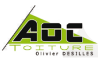 logo-AOC Toiture | Ramonage Ossé