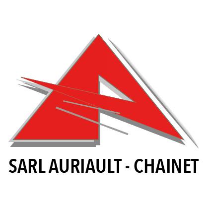 logo-Auriaul-Chainet | Maçon Lencloitre