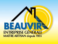 logo-Beauvir Sarl | Couvreur Bruz - Rennes - St Grégoire