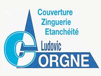 logo-Corgne Ludovic | Couvreur Martigné Ferchaud