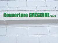 logo-Couverture Grégoire   Couvreur Valanjou - Chemillé