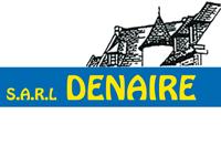 logo-Denaire Jean-Claude | Couvreur Saint Molf - Mesquer