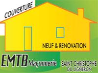logo-EMTB | Maçon - Rénovation St Christophe du Ligneron - Challans
