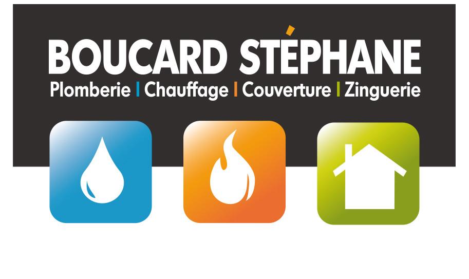 logo-Boucard Stephane | Couvreur La Plaine sur Mer