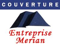 logo-Mérian Yannick | Couvreur Molac -Malestroit