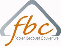 logo-FBC | Couvreur - Entreprise de couverture Varades - Montrelais