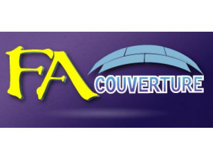 logo-FA Couverture | Couvreur Erbray - Châteaubriant