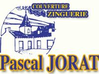logo-Jorat Pascal | Couvreur Nozay