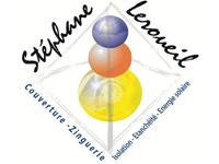 logo-Stéphane Leroueil | Couvreur St Père en Retz