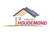 logo-Houdemond Sebastien  | Couvreur Rannée