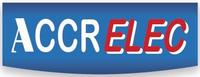 logo-Accrelec | Plaquiste - Plâtrier - Montlouis sur Loire - Tours