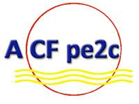 logo-ACF PE2C | Électricien Migné Auxance
